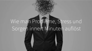 thumbnail-foto-video-start-probleme-sorgen-abbauen